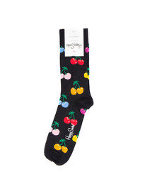 Happy Socks Cherry Sock Multi