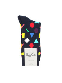 Happy Socks Play Sock Multi