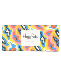 Happy Socks Pop Box Set