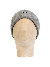 Penfield Harris Beanie Grey