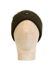 Penfield Harris Beanie Green
