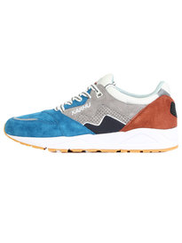 Karhu Aria 'Track and Field' Pack Blue