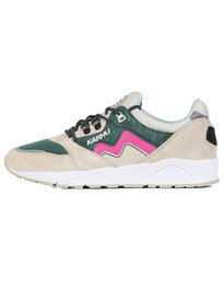 Karhu Aria Trainer 'Winter Pack' Off White