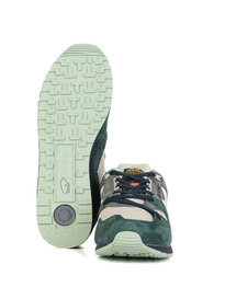 Karhu Synchron Trainer 'Winter Pack' Green