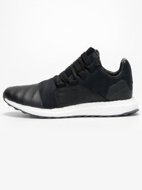Y-3 Kozoko Low Trainers Black
