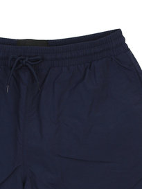 Lyle & Scott Plain Swim Short Z99 Navy