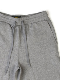 Lyle & Scott Slim Sweat Pant Grey