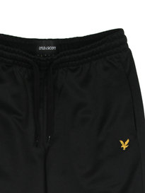 Lyle & Scott Tricot Jogger 572 Black