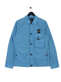 MA.Strum Lacerta Jacket M422 Blue
