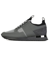 Mallet Southgate Trainer Grey