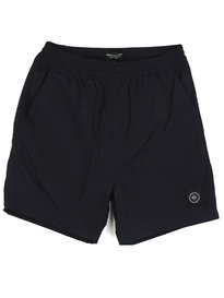 Marshall Artist Micro Swim Short Navy