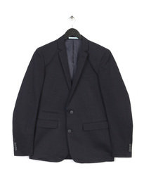 Minimum Kim Blazer Navy