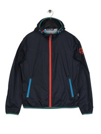 Napapijri Arras Jacket Navy