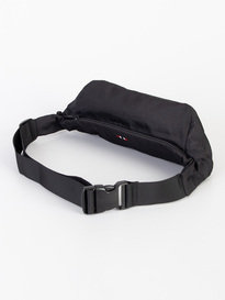 Napapijri Happy Bum Bag Black