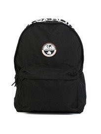 Napapijri Happy Day Pack 1 Black