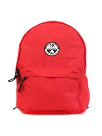 Napapijri Happy Day Pack 1 Red