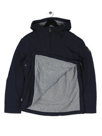 Napapijri Rainforest Winter 1 Jacket Navy