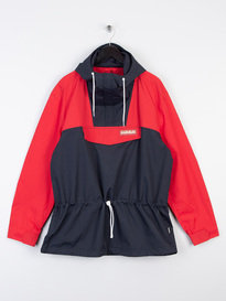 Napapijri Skidoo S Tribe Jacket Multicolour