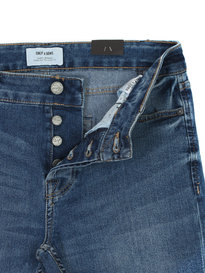 Only & Sons Extreme Warp Blue PK Denim
