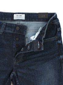 Only & Sons Loom LD Blue PK Denim