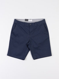 Only & Sons Cam Chino Shorts Navy