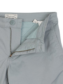 Only & Sons Cam Chino Shorts Sky Blue