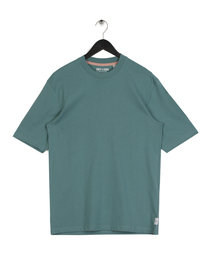Only & Sons Donnie Oversized T-Shirt Green