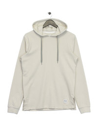 Only & Sons Gustaf Hoody Beige