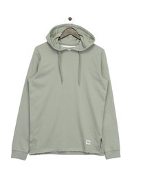 Only & Sons Gustaf Hoodie Green