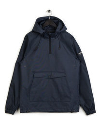 Only & Sons Koby Anorak Navy