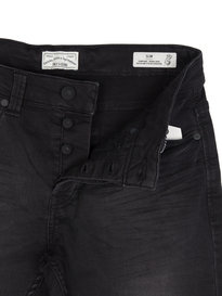 Only & Sons Loom Black Jog 7451 Denim