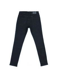 Only & Sons Loom Black Noos Denim