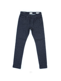 Only & Sons Loom Dark Blue Noos Denim