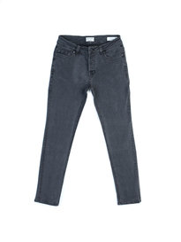 Only & Sons Loom Dark Grey Noos Denim
