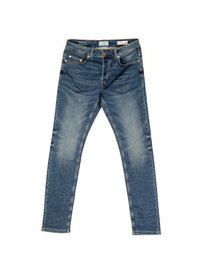 Only & sons Loom Jog Denim Blue