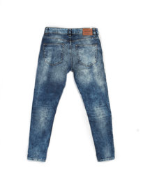 Only & Sons Loom Med Blue Noos Denim