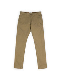 Only & sons Noos PK Tarp Chino Sand