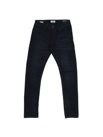 Only & Sons Spun Dark Blue pk Denim