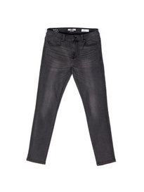 Only & Sons Warp Denim Grey