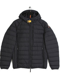 Parajumpers Last Minute Jacket Black