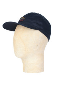 Paul & Shark Baseball Cap Navy