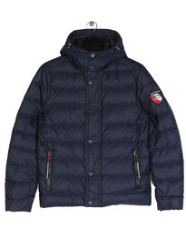 Paul & Shark Jacket Navy