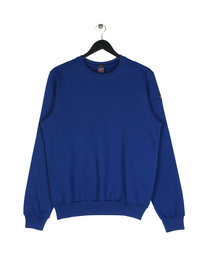Paul & Shark Sweat Top Blue