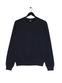 Paul & Shark Sweat Top Navy