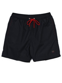 Paul & Shark Swim Shorts Navy