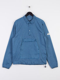 Penfield Adelanto Shirt Denim