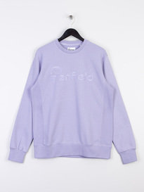 Penfield Bowdoin Sweat Violet