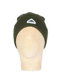 Penfield Classic Beanie Green