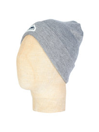 Penfield Classic Beanie Grey