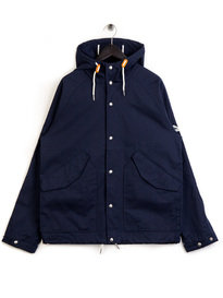 Penfield Davenport Jacket Navy